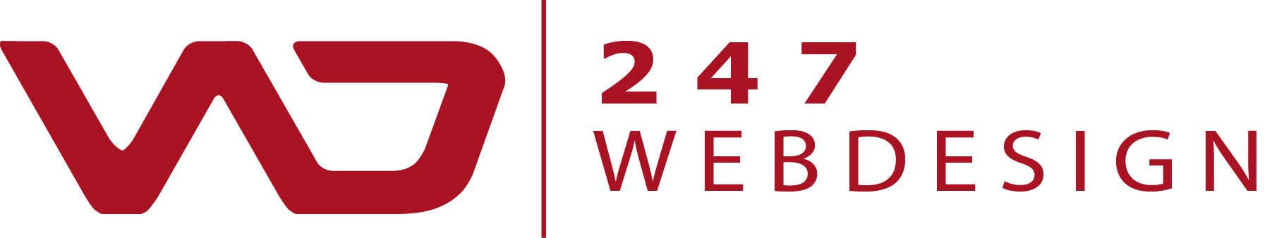 247 Web Design: WordPress Web Design, Dealer website's, Farm Machinery Websites, Affordable Web Packages